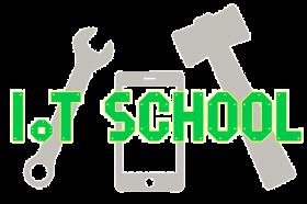 IoT SCHOOL